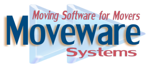 Moving Software for Movers - Moveware Systems